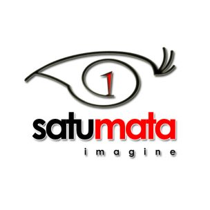 Satu Mata Imagine 2