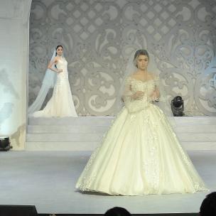 Parade Bridal Ikapesta Wedding Expo 2017  @avebridal_boutique  #paradebridal #ikapestaexpo #ikapesta2017 #bridalsemarang #semarang #jateng #bridetobe #wedding #weddingexpo #ikapesta #bridal #bridaldress #iloveikapesta #ikapestaweddingexpo2017 #love #like