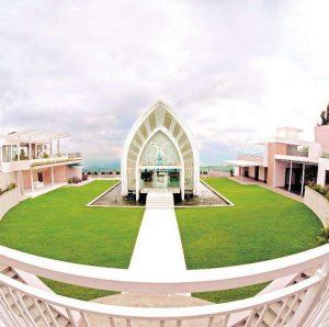LA KANA - Susan Spa & Resort