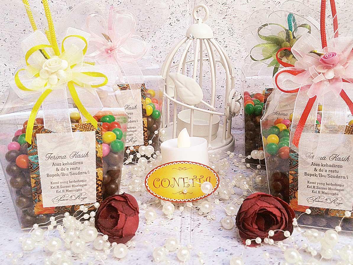 http://ikapesta.com/wp-content/uploads/2018/05/Conetta-Chocolate.jpg