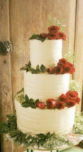 Ineke Cake