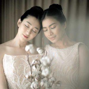 Tinara Brides