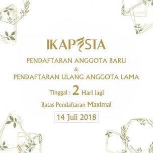 13 July 2018 (11:18 am)