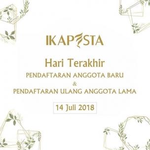 14 July 2018 (7:17 am)