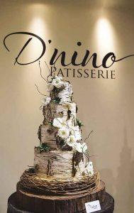 D'Nino Patisserie