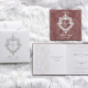 Vinas Invitation 6