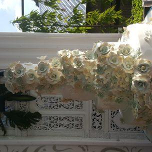 Venice House of Wedding & Birthday Cake 3