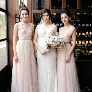 Ave Bridal & Salon 2