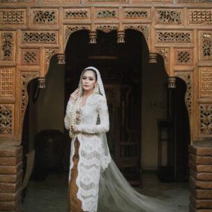 Ave Bridal & Salon 4