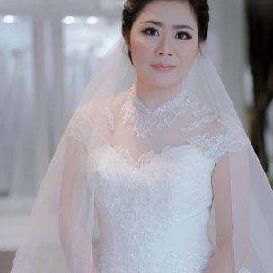 Susan Bridal 4