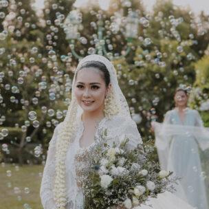 Ave Bridal & Salon 5