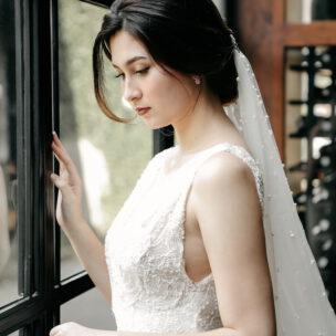 Ave Bridal & Salon 1