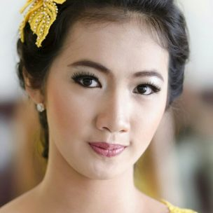 Cien Bridal 3