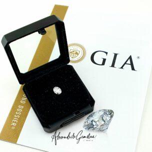 Alexandrite Gemstone & Jewellery 4