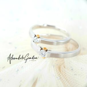 Alexandrite Gemstone & Jewellery 1