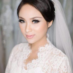 Susan Bridal 5