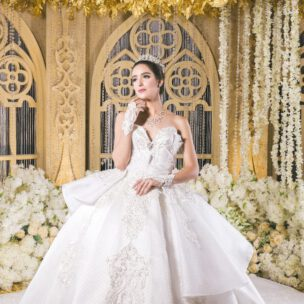 Jimmy Fei – Fei Bridal 3