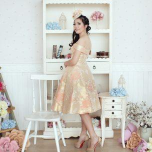 Cien Bridal 2