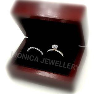 Monica Jewellery 3