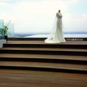 Jimmy Fei – Fei Bridal 2