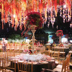 S2 Banquet (PT. S2 Indonesia) 2