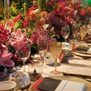 S2 Banquet (PT. S2 Indonesia) 4