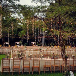 S2 Banquet (PT. S2 Indonesia) 5