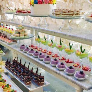 S2 Banquet (PT. S2 Indonesia) 6