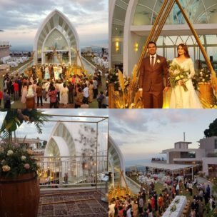 Susan Spa & Resort – La Kana 5