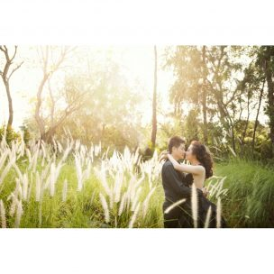 Kencana Art Photography 1