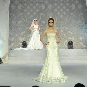 Parade Bridal Ikapesta Wedding Expo 2017  @devyros  #paradebridal #ikapestaexpo #ikapesta2017 #bridalsemarang #semarang #jateng #bridetobe #wedding #wesdingexpo #ikapesta #bridal #bridaldress #iloveikapesta #ikapestaweddingexpo2017 #love #like