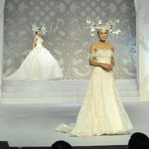 Parade Bridal Ikapesta Wedding Expo 2017  @susanbridalsemarang  #paradebridal #ikapestaexpo #ikapesta2017 #bridalsemarang #semarang #jateng #bridetobe #wedding #wesdingexpo #ikapesta #bridal #bridaldress #iloveikapesta #ikapestaweddingexpo2017 #love #like