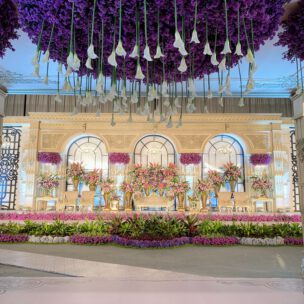 Diah Kharisma Dekorasi 2