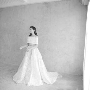 Sony Arian Fashion Designer 5