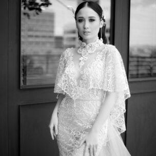 Sony Arian Fashion Designer 4