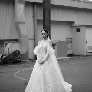 Sony Arian Fashion Designer 2