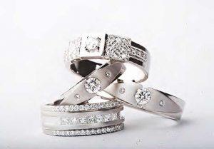 Diamond World Jewelry