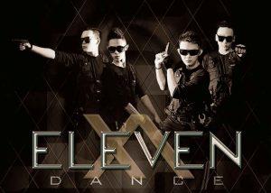 Eleven Dance