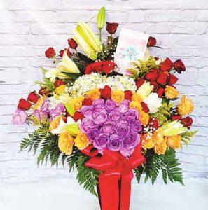 Dewi Florist