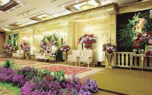 Diah Kharisma Dekorasi