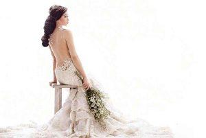 Kezia Shela Bridal & Make Up